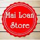 MaiLoanStore Download on Windows