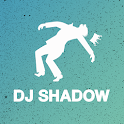 DJ Shadow icon