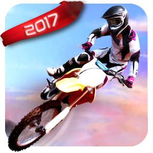 Stunt Zone 3D for PC and MAC