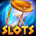 Slot Machines - Slots Awe™ Free Vegas Casino Pokie icon
