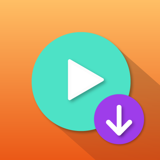 LJ m3u8 / mp4 Downloader 1 0 16 + (AdFree) APK for Android