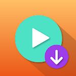 Lj Video Downloader (m3u8, mp4) 1.0.27