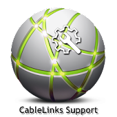 Cablelinks - Cable Customer Support Application