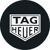 TAG Heuer Referee
