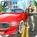 Crime Bull in City 1.2.4 APK Télécharger