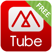 MyTube YouTube Playlist Maker