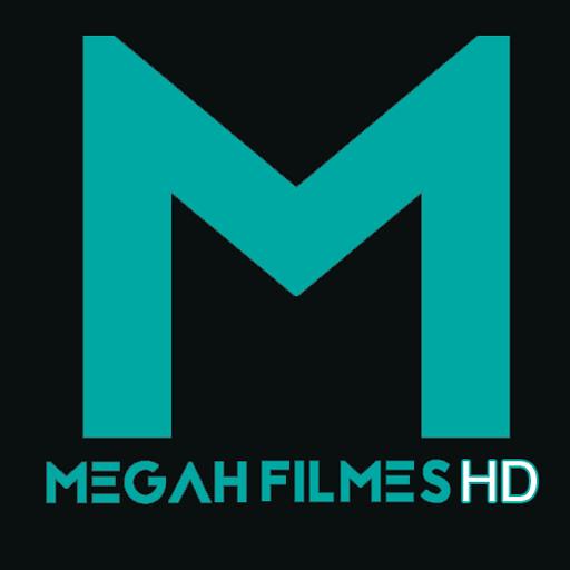 MegahFilmesHD