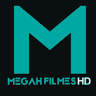 MegahFilmesHD icon