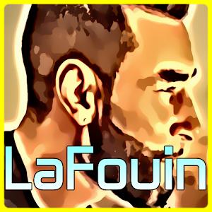 LA FOUINE MP3 GRATUIT TÉLÉCHARGER LAOUNI VS