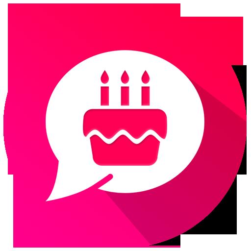 idézetek a születésnapról Birthday Song With Name – Alkalmazások a Google Playen