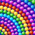 Marilyn Super Star Bubble icon
