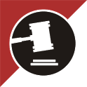 Legal Astra - High court icon
