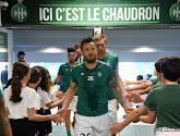 En fin de contrat, Mathieu Debuchy est fixé sur son avenir