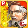 Dragon Era - RPG Card Slots