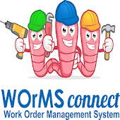 WOrMS Connect