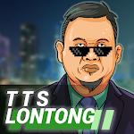TTS Lontong icon