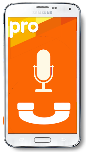 All Call Recorder - Pro