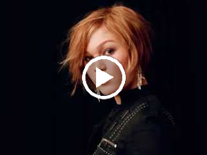 Video: Vivaldi Opera Farnace Aria ''Perdona, o figlio amato'' RV711 by Philippe Jaroussky -