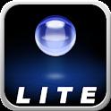 ShatterBall Lite icon