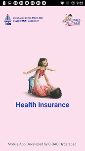 Handbook on Health InsuranceApp Download For Android 1