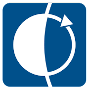 Météo-France