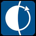 Météo-France icon