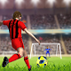Ultimate Soccer Strike : Football League 2019 for PC-Windows 7,8,10 and Mac