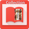 Hausa Novel icon
