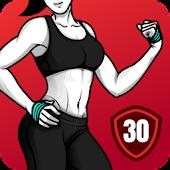 Tải Female Fitness miễn phí