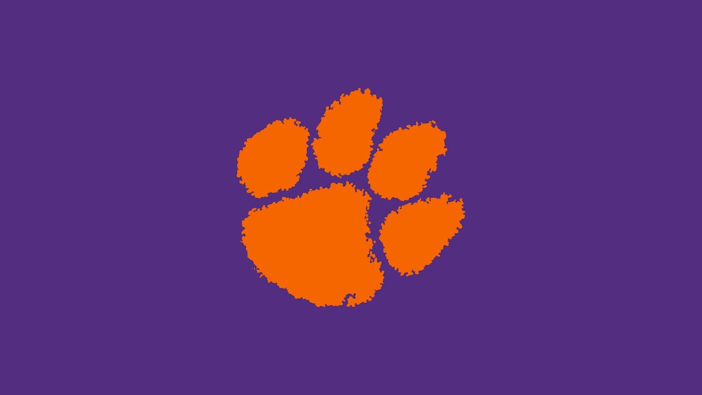 Watch Clemson Tigers football live