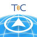 TCスマホナビ-トヨタのカーナビアプリ