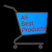 AliBuy shop