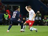 Faes, Foket en De Smet schrijven een stukje geschiedenis bij Stade Reims