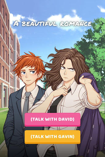 Anticlove: Story of two sisters 3.3.62 androidappsheaven.com 2