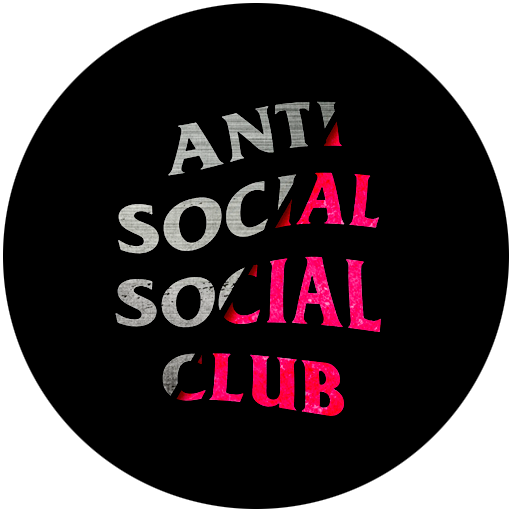 App Insights: 🔥 ANTI SOCIAL SOCIAL CLUB