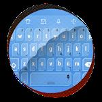 Raw creation TouchPal Theme
