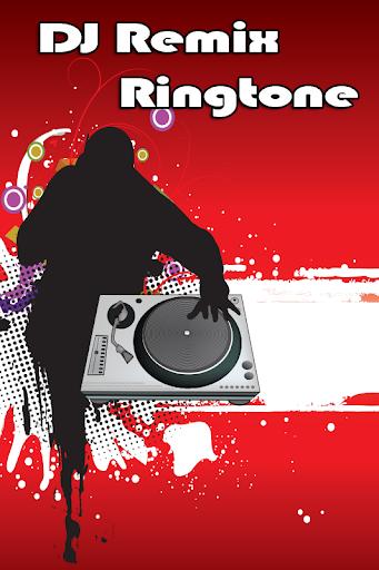 DJ Remix Ringtones 2015
