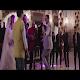 أغنية اطاوع قلب امه محمود الليثى Download on Windows