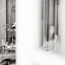 Wedding photographer Irina Albrecht (irinaalbrecht). Photo of 29.03.2016