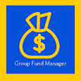 Group Fund Manager