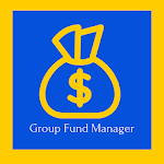 Group Fund Manager icon
