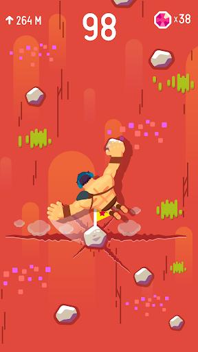 Rocky Climb  screenshots EasyGameCheats.pro 2