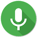 XRecorder(XperiaCallRecorder) icon