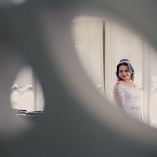 Wedding photographer Bergson Medeiros (bergsonmedeiros). Photo of 21.05.2018