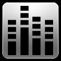 XP Soundboard icon