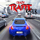Download Crazy Traffic Racer for PC