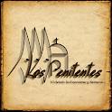 Los Penitentes icon