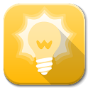 Flash Light Mobile icon