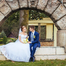 Wedding photographer Karl Geyci (KarlHeytsi). Photo of 18.01.2017