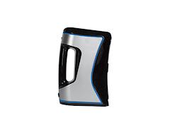 Thunk3D Archer W Handheld Scanner